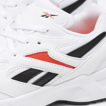 Babyswag chaussures enfant baskets Reebok AZTREK 96 DV7993