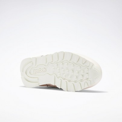 Reebok_BABYSWAG_CLASSIC_LEATHER_SHOES_DV9622