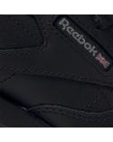 Babyswag chaussures enfants baskets Reebok CLASSIC LEATHER - ENFANTS 50170
