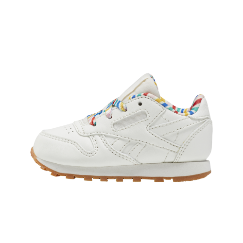 Babyswag chaussures enfants Reebok CLASSIC LEATHER FW6119