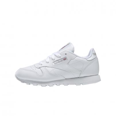 Babyswag chaussures enfants baskets REEBOK 50172