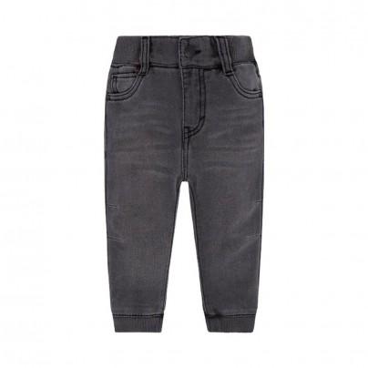 6E7772-G1C jeans levis