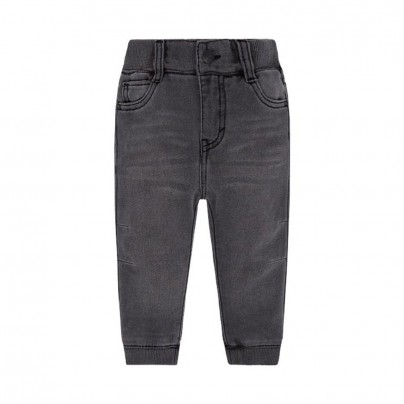 Babyswag_6E7772-G1C_jeans_levis