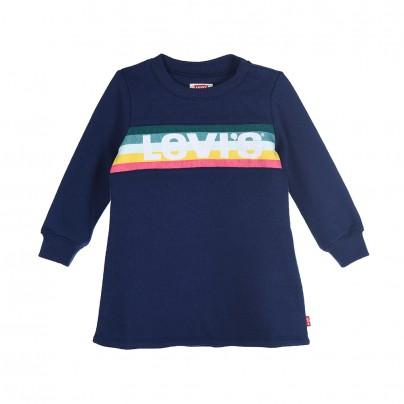 Babyswag 1EC203-B9G robe levis