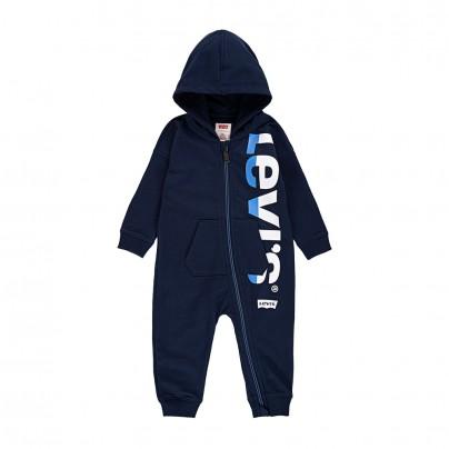 Babyswag 6EC202-C8D combi levis