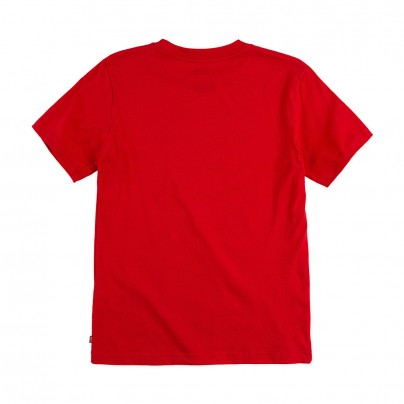 Babyswag_vêtements_enfants_8E8157_R6W_Tee_shirt_levis