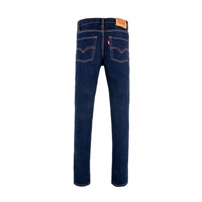 8E2043 D3W jeans levis