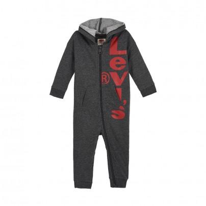 Babyswag_vêtements_enfants_6E1942_114_combinaison_levis