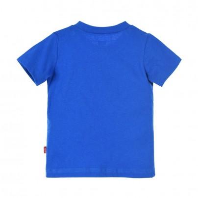 Babyswag_vêtements_enfants_6E8157_U68_Tee_shirt_levis