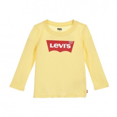 1EA215 Y1M Tee shirt...