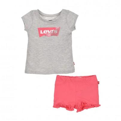 Babyswag_vêtements_enfants_1EA955_G2H_ensemble_short_fille_levis