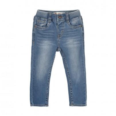 6E9014 L6G jeans bébé levis