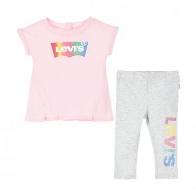 Babyswag_vêtements_enfants_1EB078_ACA_ensemble_levis