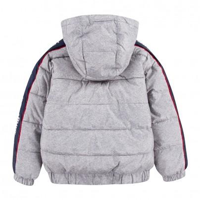 Babyswag_vêtements_enfants_6EB592_GAC_veste_levis