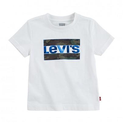 Babyswag_vêtement_enfants_8EB985-001_Tee_shirt_levis