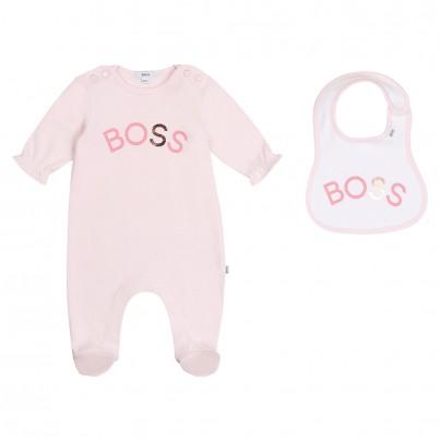 Babyswag_J98302_44L_Pack_naissance_hugo_boss