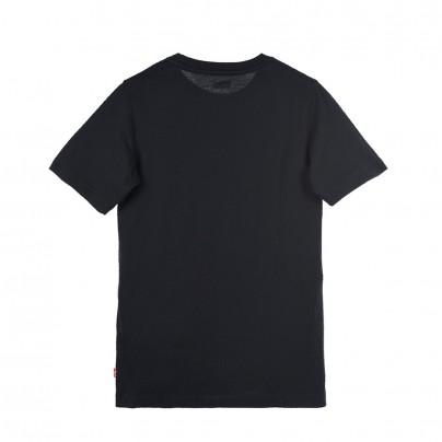 8EB8157 K25 Tee shirt levis