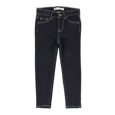 3E2702 D5B jeans levis