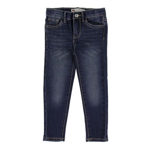 3E2702 D2A  jeans levis 710 Super Skinny