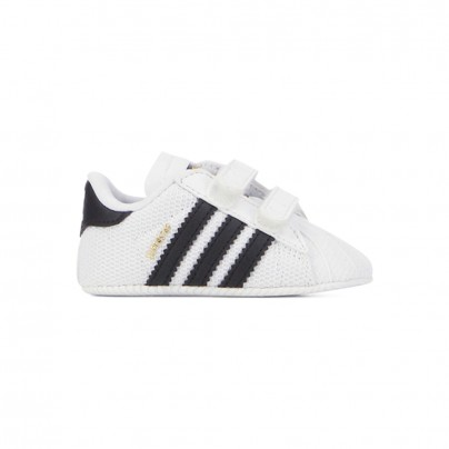Adidas Chaussures Superstar...