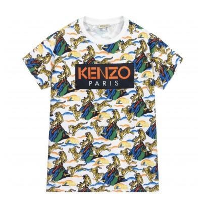 """T-Shirt KENZO """"Ventura"""""""