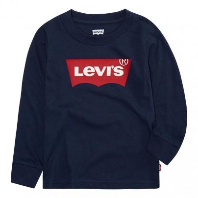 Tee shirt LEVIS BATWINGS...