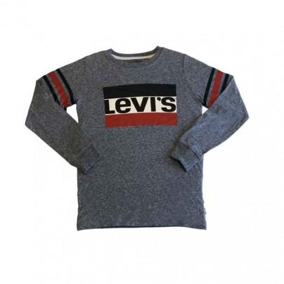 Tee shirt LEVIS DRESS BLUES...