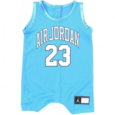 Body Maillot Air Jordan...
