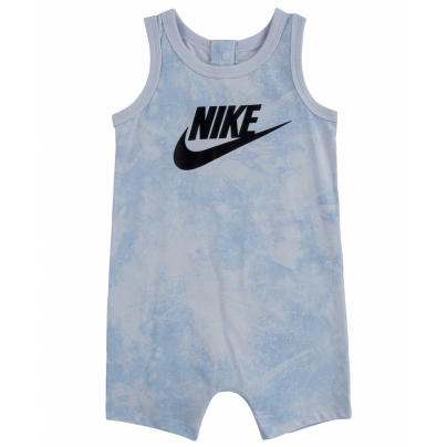 Combinaison Nike Tie DYE...