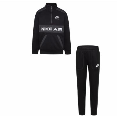 ensemble Nike AIR NOIR...