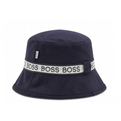 Bob Hugo BOSS  Reversible...