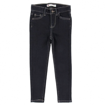 LEVIS 710 Jean