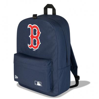 Backpack NEW ERA BLUE...