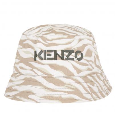 BOB Kenzo Prussian Tiger camp