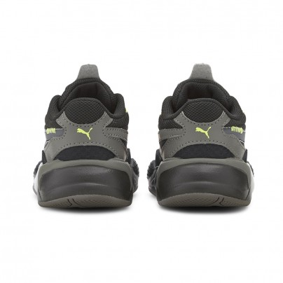 BABYSWAGG_BASKETS_PUMA_RS-X3_infant_City_Attack_KIDS_373143-01_01